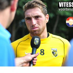 VIDEO Matchpreview: Willem II vs Vitesse