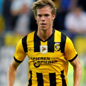 Tomas Kalas injury is being treated on a daily basis