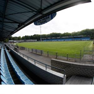 Cup match FC Eindhoven v Vitesse SOLD OUT!