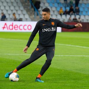 Update Vitesse-internationals